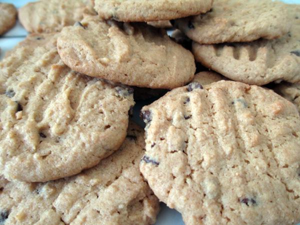 pbchipcookies9_little-house-dunes