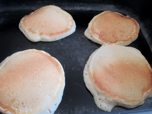 blueberrycheesepancakes4_little-house-dunes