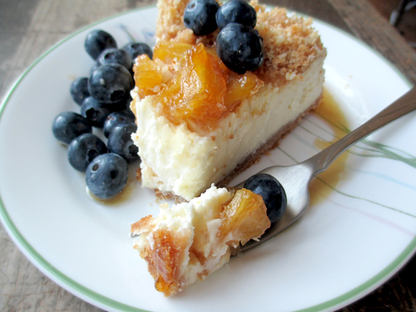 cheesecake1_little-house-dunes