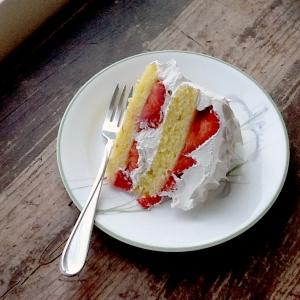 strawberrytorte17_little-house-dunes