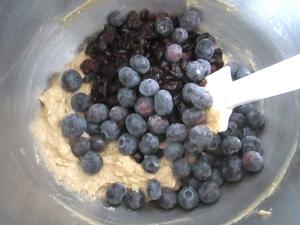 doubleberrycookies2_little-house-dunes