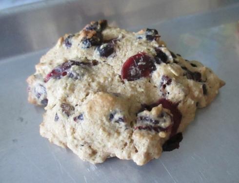 doubleberrycookies3_little-house-dunes