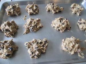 doubleberrycookies4_little-house-dunes