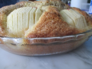 applecoffeecake_little-house-dunes10