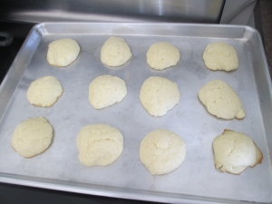 lemonricottacookies07_little-house-dunes