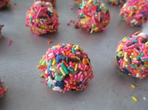 secretcookies09_little-house-dunes
