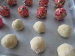 secretcookies10_little-house-dunes