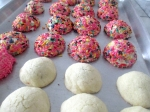 secretcookies11_little-house-dunes