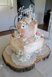 weddingcake_11_little-house-dunes