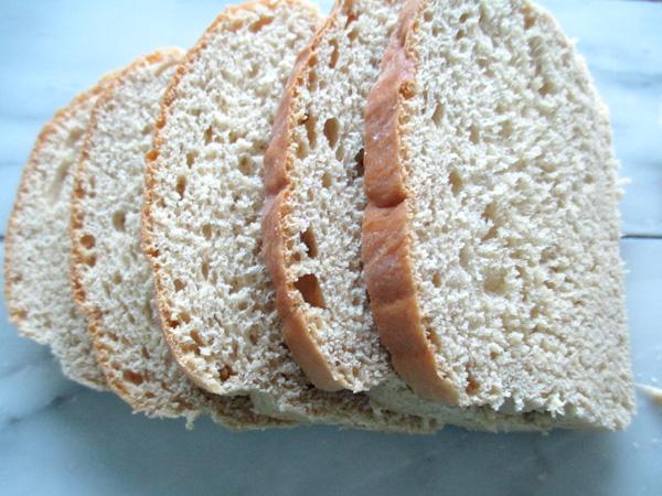 wholewheatbread_9_little-house-dunes